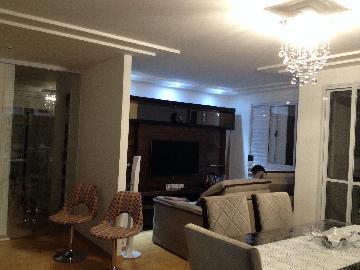 Alugar Apartamentos / Padrão em São Paulo. apenas R$ 510.000,00