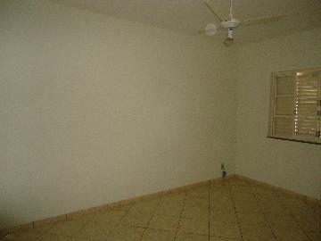 Alugar Casas / Padrão em São José do Rio Pardo R$ 1.300,00 - Foto 24