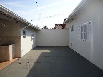 Alugar Casas / Padrão em São José do Rio Pardo R$ 1.300,00 - Foto 31