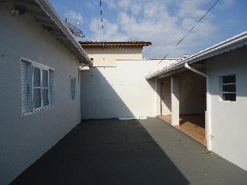 Alugar Casas / Padrão em São José do Rio Pardo R$ 1.300,00 - Foto 32