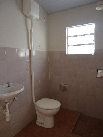 Alugar Casas / Padrão em São José do Rio Pardo R$ 1.300,00 - Foto 37
