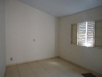 Alugar Casas / Padrão em São José do Rio Pardo R$ 1.300,00 - Foto 39