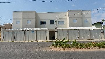 Apartamentos / Padrão em São José do Rio Pardo , Comprar por R$180.000,00
