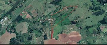 Alugar Rurais / Sitios em São José do Rio Pardo. apenas R$ 550.000,00