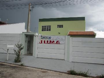 Apartamentos / Padrão em São José do Rio Pardo , Comprar por R$175.000,00