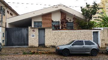 Sao Jose do Rio Pardo Centro Casa Venda R$1.050.000,00 5 Dormitorios 5 Vagas Area do terreno 575.00m2
