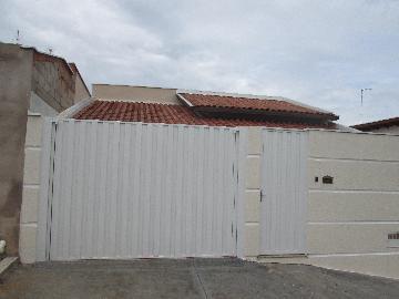 Casas / Padrão em São José do Rio Pardo , Comprar por R$255.000,00