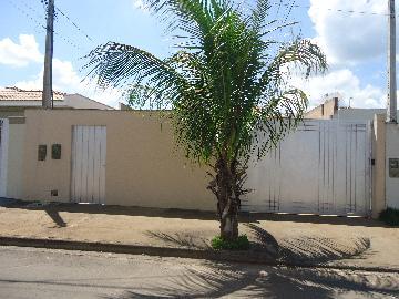 Comprar Apartamentos / Padrão em São José do Rio Pardo R$ 520.000,00 - Foto 2