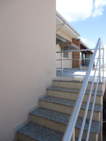 Comprar Apartamentos / Padrão em São José do Rio Pardo R$ 520.000,00 - Foto 7