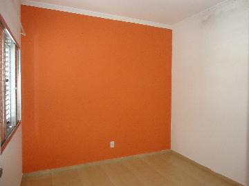 Comprar Apartamentos / Padrão em São José do Rio Pardo R$ 520.000,00 - Foto 13