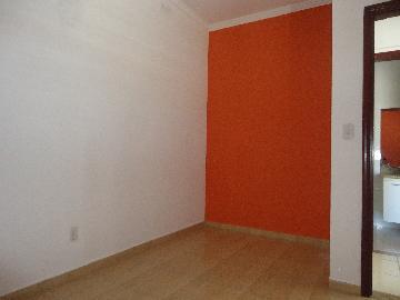 Comprar Apartamentos / Padrão em São José do Rio Pardo R$ 520.000,00 - Foto 12