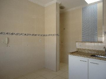 Comprar Apartamentos / Padrão em São José do Rio Pardo R$ 520.000,00 - Foto 17