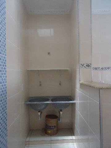 Comprar Apartamentos / Padrão em São José do Rio Pardo R$ 520.000,00 - Foto 18