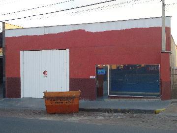 Sao Jose do Rio Pardo Vila Brasil Comercial Locacao R$ 2.400,00  Area do terreno 360.00m2