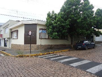 Sao Jose do Rio Pardo Centro Imovel Locacao R$ 3.000,00 3 Dormitorios  Area construida 151.00m2