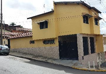 Comprar Casas / Sobrado em São José do Rio Pardo R$ 350.000,00 - Foto 2