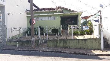 Alugar Casas / Padrão em São José do Rio Pardo. apenas R$ 295.000,00