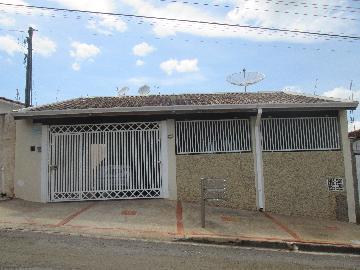 Casas / Padrão em São José do Rio Pardo , Comprar por R$285.000,00