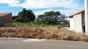 Alugar Terrenos / Padrão em São José do Rio Pardo. apenas R$ 85.000,00