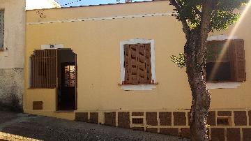 Casas / Padrão em São José do Rio Pardo , Comprar por R$280.000,00