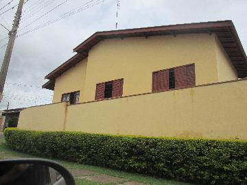 Casas / Padrão em São José do Rio Pardo , Comprar por R$320.000,00
