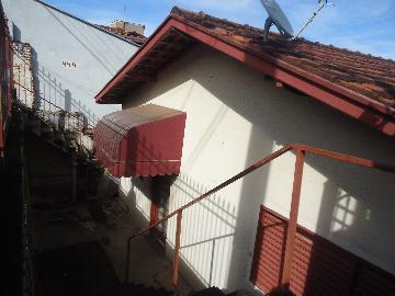 Casas / Padrão em São José do Rio Pardo , Comprar por R$250.000,00