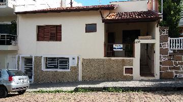 Alugar Casas / Padrão em São José do Rio Pardo. apenas R$ 500.000,00