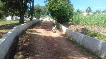 Rurais / Chácaras em Tapiratiba
