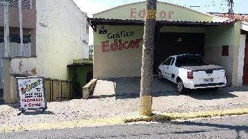 Alugar Comerciais / Barracões em São José do Rio Pardo. apenas R$ 550.000,00