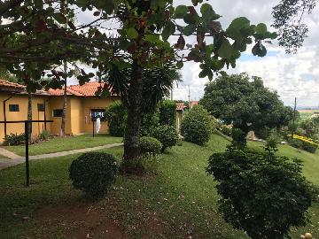 Sao Jose do Rio Pardo Zona Rural Rural Venda R$1.200.000,00 3 Dormitorios 5 Vagas Area do terreno 43560.00m2