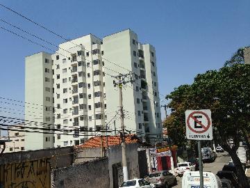 Alugar Apartamentos / Padrão em São Paulo. apenas R$ 380.000,00