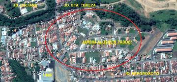 Alugar Terrenos / Padrão em São José do Rio Pardo. apenas R$ 130.000,00