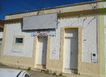 Sao Jose do Rio Pardo Centro Comercial Locacao R$ 800,00  Area do terreno 0.01m2 Area construida 0.01m2