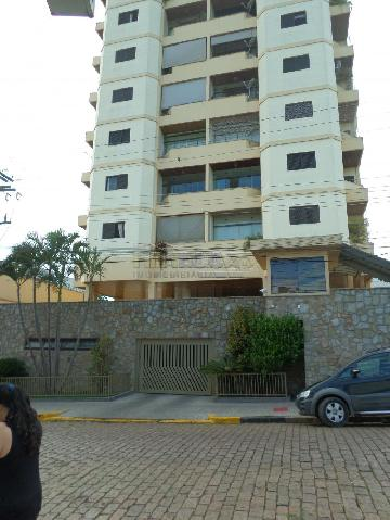 Apartamentos / Padrão em São José do Rio Pardo , Comprar por R$610.000,00