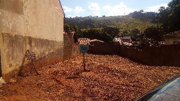 Terrenos / Padrão em São José do Rio Pardo , Comprar por R$75.000,00