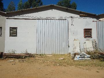 Comerciais / Barracões em São José do Rio Pardo Alugar por R$950,00