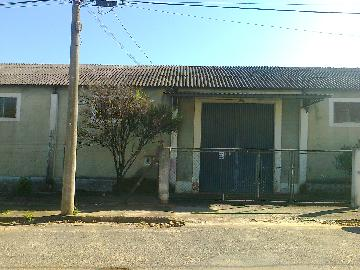 Sao Jose do Rio Pardo Distrito Industrial Comercial Locacao R$ 5.000,00  Area do terreno 450.00m2 Area construida 400.00m2