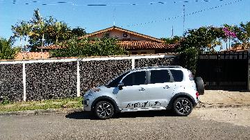 Sao Jose do Rio Pardo Santa Luzia Chacara Locacao R$ 2.800,00 3 Dormitorios 3 Vagas Area do terreno 1000.00m2