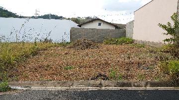 Alugar Terrenos / Padrão em São José do Rio Pardo. apenas R$ 60.000,00