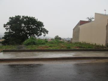 Alugar Terrenos / Padrão em São José do Rio Pardo. apenas R$ 70.000,00