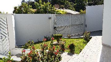 Comprar Casas / Padrão em São José do Rio Pardo R$ 690.000,00 - Foto 3