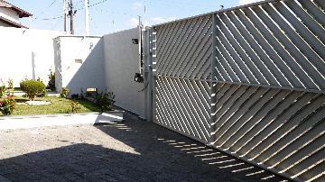 Comprar Casas / Padrão em São José do Rio Pardo R$ 690.000,00 - Foto 4