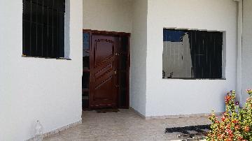 Comprar Casas / Padrão em São José do Rio Pardo R$ 690.000,00 - Foto 6