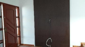 Comprar Casas / Padrão em São José do Rio Pardo R$ 690.000,00 - Foto 7