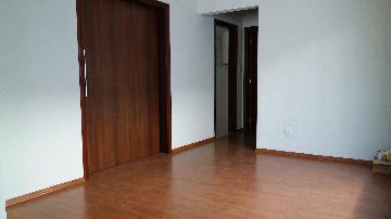Comprar Casas / Padrão em São José do Rio Pardo R$ 690.000,00 - Foto 9