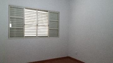 Comprar Casas / Padrão em São José do Rio Pardo R$ 690.000,00 - Foto 11