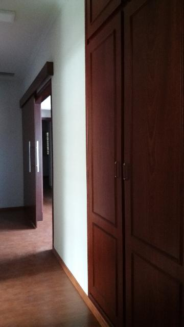 Comprar Casas / Padrão em São José do Rio Pardo R$ 690.000,00 - Foto 16