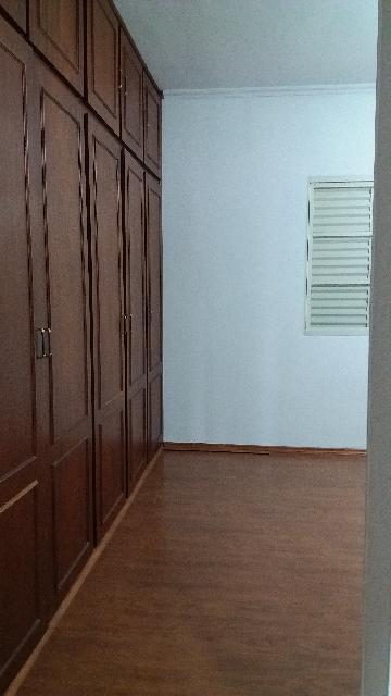 Comprar Casas / Padrão em São José do Rio Pardo R$ 690.000,00 - Foto 18