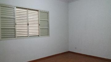 Comprar Casas / Padrão em São José do Rio Pardo R$ 690.000,00 - Foto 17