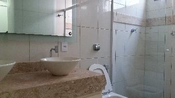 Comprar Casas / Padrão em São José do Rio Pardo R$ 690.000,00 - Foto 20